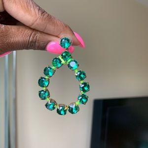 Stella & Dot Jewelry - Stella & Dot Neon Dream Earrings